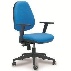 Quieres comprar sillas de oficina en Sevilla? | Muebles de ...