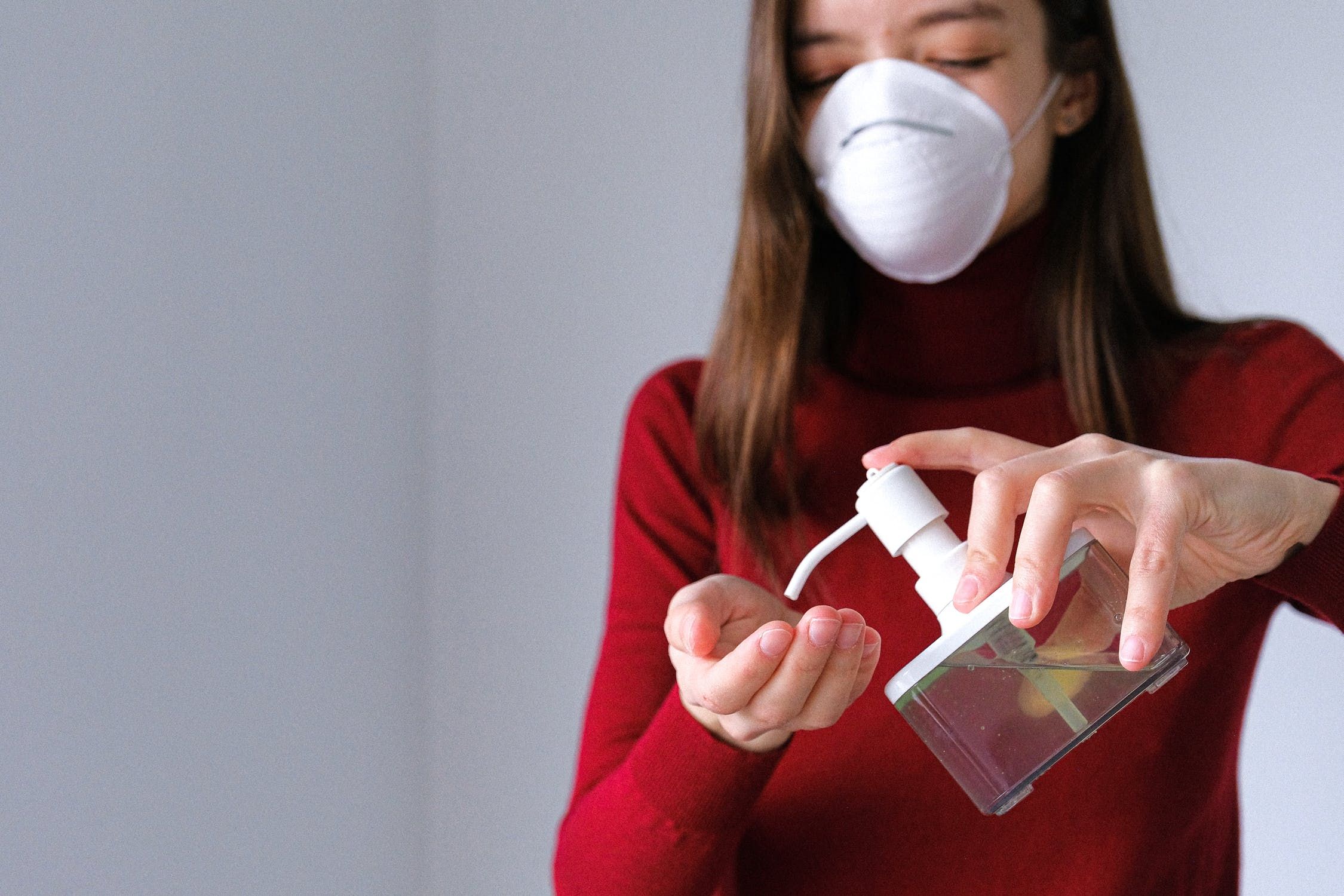 lavar manos coronavirus