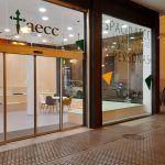 Sede AECC Sevilla