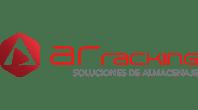 arracking-logotipo