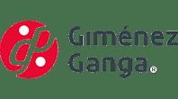 gimenez-ganga-logo