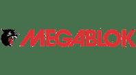 megablok-logotipo