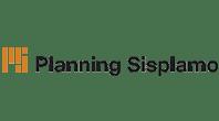 planning-sisplamo-logotipo