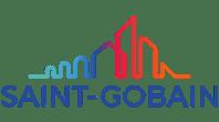 saint-gobain-logotipo