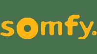 somfy-logotipo