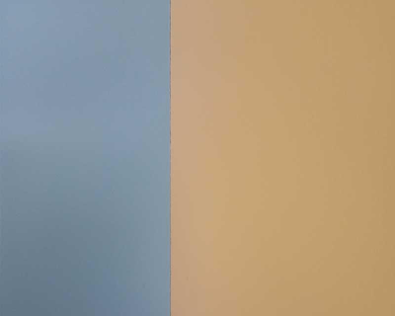 Paneles y tableros fenolicos